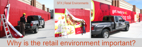 Shaping the retail environment with large format pre-opening construction hoarding by SFX Retail Environments.png
