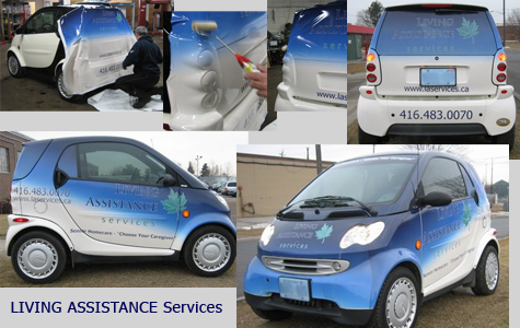 Smart-Car-wraps-by-Vwrapz-Inc-Toronto-Canada.png