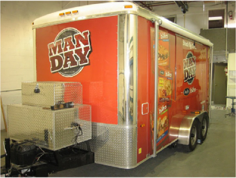 Trailer-Wrap-16-foot-Stouffers-Man-Day-Wrap-by-Vwrapz.jpg